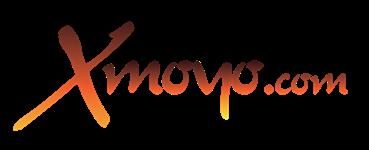 xmoyo.com